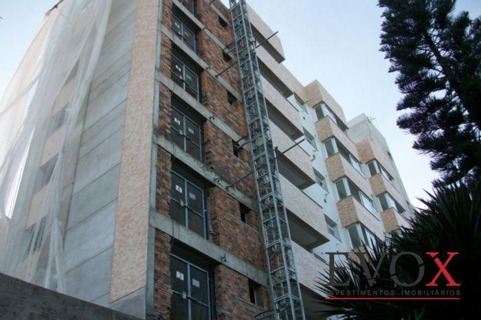 Residencial Tueris - Apto 1 Dorm, Cidade Baixa, Porto Alegre (EV805) - Foto 3