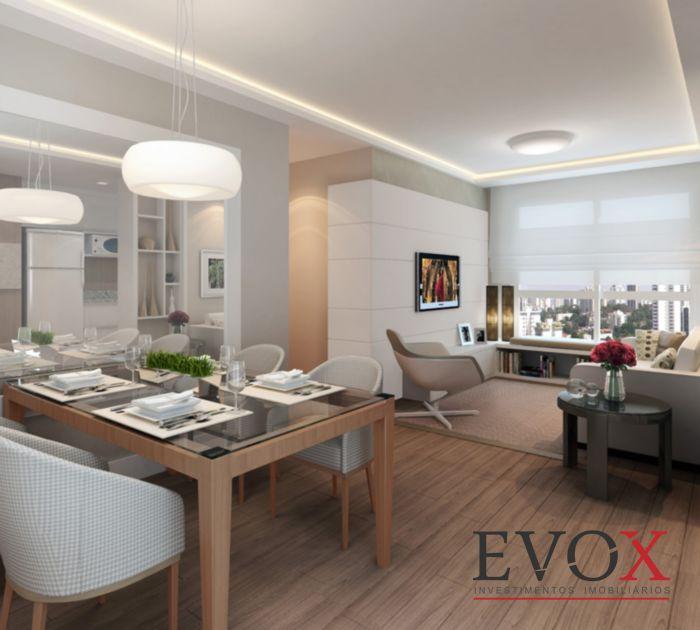 Evox Imóveis - Apto 2 Dorm, Cavalhada (EV810) - Foto 5