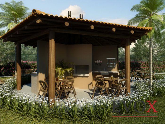 Reserva Ipanema - Apto 3 Dorm, Cavalhada, Porto Alegre (EV814) - Foto 12