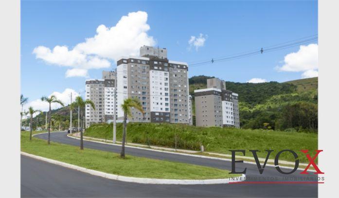 Rossi Caribe - Apto 3 Dorm, Agronomia, Porto Alegre (EV902) - Foto 11