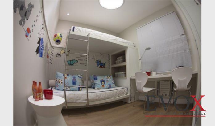 Rossi Caribe - Apto 3 Dorm, Agronomia, Porto Alegre (EV902) - Foto 7
