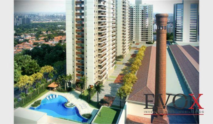 Rossi Fiateci Residencial - Apto, Floresta, Porto Alegre (EV910) - Foto 11