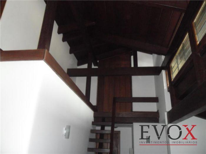 Casa 8 Dorm, Três Figueiras, Porto Alegre (EV962) - Foto 11