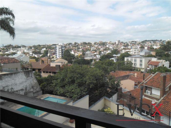 Casa 8 Dorm, Três Figueiras, Porto Alegre (EV962) - Foto 9