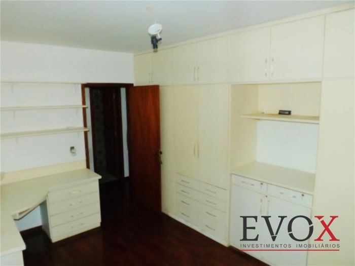 Cobertura 4 Dorm, Rio Branco, Porto Alegre (EV978) - Foto 11