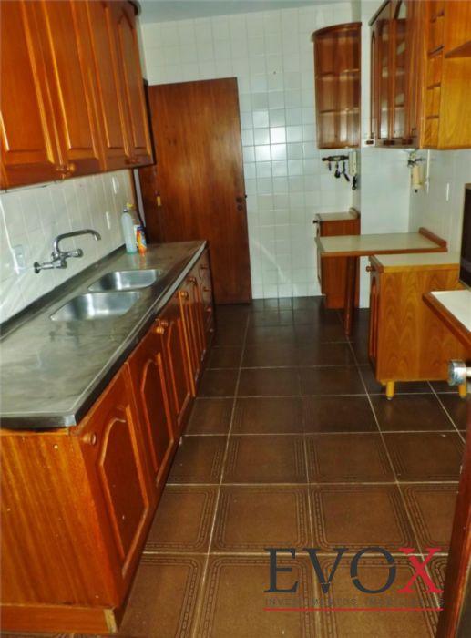 Cobertura 4 Dorm, Rio Branco, Porto Alegre (EV978) - Foto 5