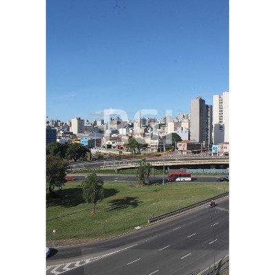 Sala, Centro Histórico, Porto Alegre (EV2447) - Foto 11