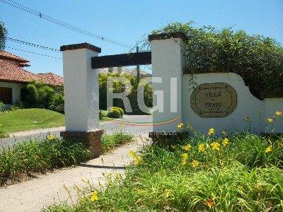 Terraville Belem Novo Golf Club - Casa 4 Dorm, Belém Novo (EV2169) - Foto 7