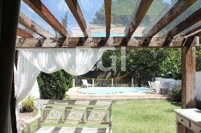 Terraville Belem Novo Golf Club - Casa 4 Dorm, Belém Novo (EV2169) - Foto 13