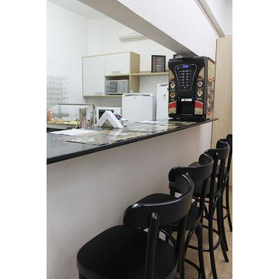 Evox Imóveis - Sala, Centro Histórico (EV2448) - Foto 12