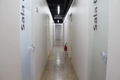 Evox Imóveis - Sala, Centro Histórico (EV2448)