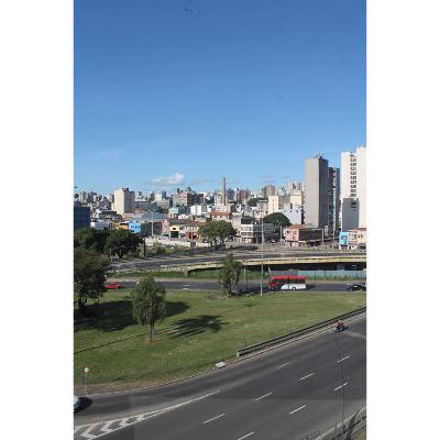 Evox Imóveis - Sala, Centro Histórico (EV2448) - Foto 10
