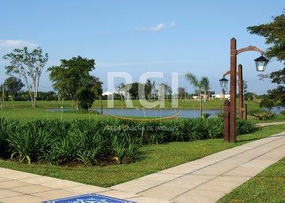 Eldorado Ilhas Park - Terreno, Centro, Eldorado do Sul (EV2439) - Foto 8